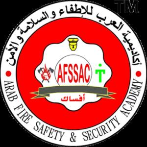 croped-logo