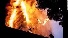 170614064500-41-london-fire-exlarge-169